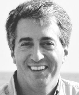 Vincent Simonelli