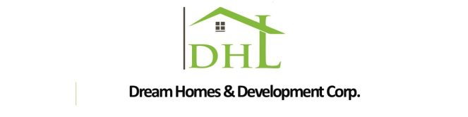 cropped-dream-homes-development-corporation-logo2.jpg