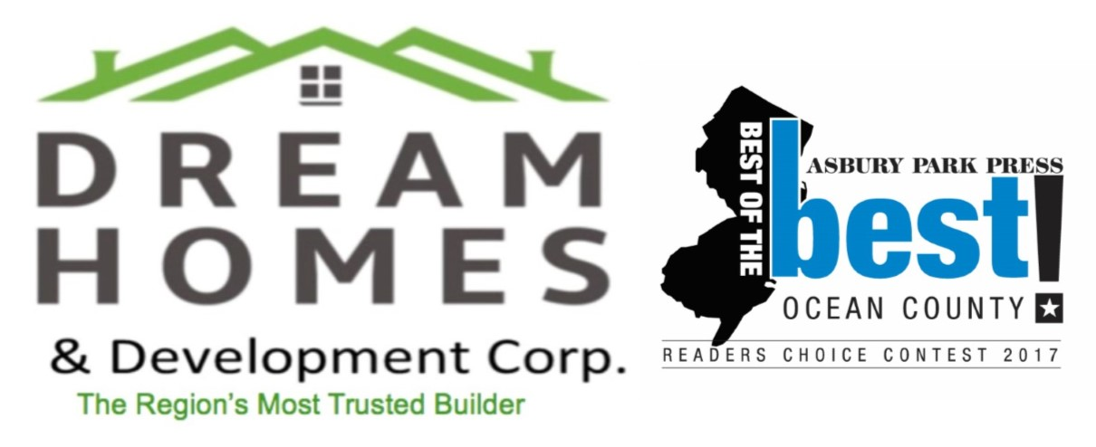The Region's Most Trusted Builder